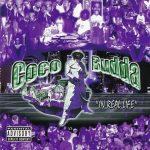 Coco Budda – 1999 – In Real Life