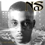 Nas – 1996 – It Was Written (2021-Expanded Edition)