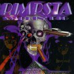 Pimpsta – 1998 – Smokin' Big