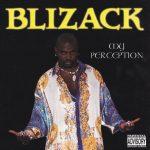 Blizack – 1998 – My Perception