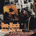 Dee-Mack – 1995 – Doin It My Way
