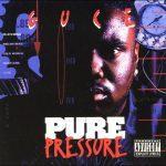 Guce – 1995 – Pure Pressure