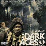 Judah Priest – 2014 – Dark Ages
