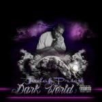 Judah Priest – 2016 – Darkworld
