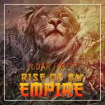 Judah Priest – 2021 – Rise Of An Empire
