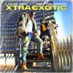 Neek The Exotic & Large Pro – 2021 – Xtraexotic