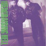 Run-D.M.C. – 1986 – Raising Hell [24-bit / 192kHz]