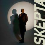 Skepta – 2021 – All In EP [24-bit / 44.1kHz]