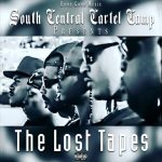 South Central Cartel Camp – 2020 – The Lost Tape Vol. 1