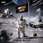 Yung Bleu – 2021 – Moon Boy