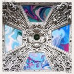 K-Prez & J. Depina – 2020 – Flawless EP