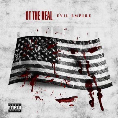 OT The Real - 2021 - Evil Empire