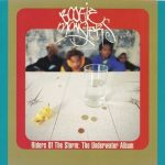 Boogiemonsters – 1994 – Riders Of The Storm: The Underwater Album