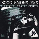 Boogiemonsters – 1997 – God Sound