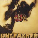 The UMC's – 1994 – Unleashed