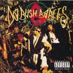 Da Bush Babees – 1994 – Ambushed