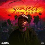 AC3Beats – 2021 – Sunsets On The Westside