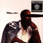Benny The Butcher – 2020 – Burden Of Proof (Vinyl 24-bit / 96kHz)