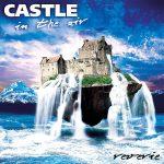 Reverie – 2009 – Castle In The Air [24-bit / 44.1kHz]