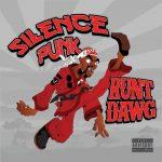 Runt Dawg – 2021 – Silence Punk