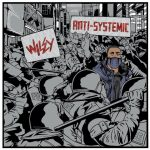 Wiley – 2021 – Anti-Systemic
