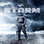 X-Raided – 2020 – There Will Be A Storm