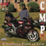 C.M.P. – 1995 – A Southern Point Of View