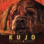 Raf Almighty & Bomb Drop – 2021 – Kujo