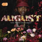 Papoose – 2021 – August