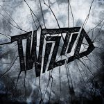 Twiztid – 2021 – Unlikely Prescription
