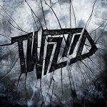 Twiztid – 2021 – Unlikely Prescription [24-bit / 44.1kHz]