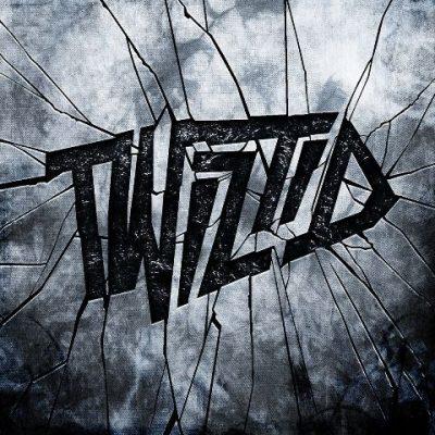 Twiztid - 2021 - Unlikely Prescription [24-bit / 44.1kHz]