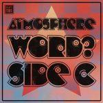 Atmosphere – 2021 – WORD? – Side C [24-bit / 44.1kHz]