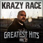Krazy Race – 2020 – Greatest Hits