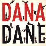 Dana Dane – 1987 – Dana Dane With Fame (Vinyl 24-bit / 96kHz)