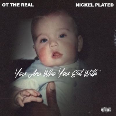 OT The Real - 2021 - You Are Who You Eat With [24-bit / 44.1kHz]