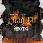Drag-On – 2021 – Bars On Fire 4 (#Bof4)