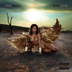 Ann Marie – 2021 – Hate Love