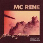 MC Rene – 2019 – Master Of Ceremony [24-bit / 96kHz]