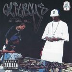 Grit Boys – 2004 – Southside Of H-Town