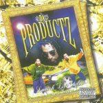 Da Productz – 1998 – Lavish Lifestyles