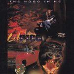 Lil Pigg Penn – 1997 – The Hogg In Me