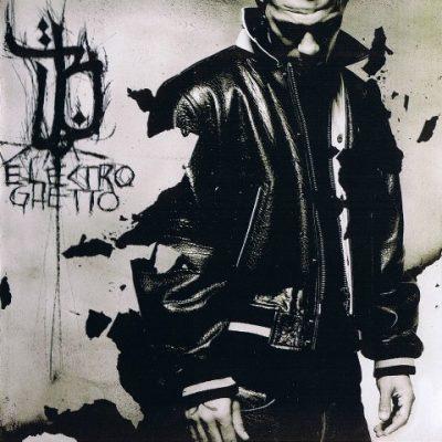 Bushido - 2004 - Electro Ghetto