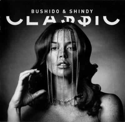 Bushido - 2015 - Cla$$ic (with Shindy)