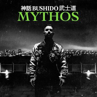 Bushido - 2018 - Mythos