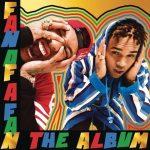 Chris Brown & Tyga – 2015 – Fan Of A Fan: The Album (Expanded Edition) [24-bit / 48kHz]