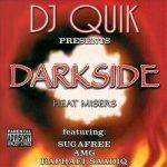 Darkside – 2000 – Heat Misers