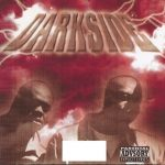 Darkside – 1996 – Darkside (2021-Remastered)