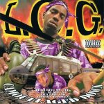 L.O.G. – 1997 – Camouflaged Down (2021-Remastered)