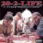 20-2-Life – 1998 – Confessions